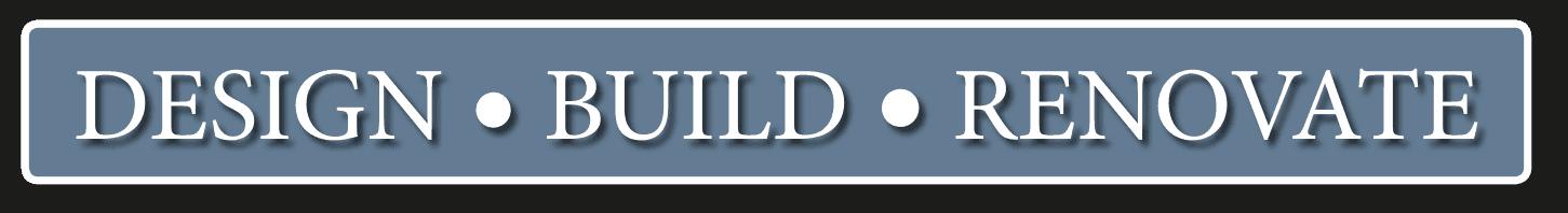 DESIGN - BUILD - RENOVATE V4