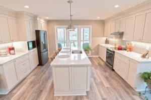 Kitchen Remodeling Mauldin
