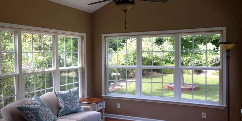 home renovation Simpsonville