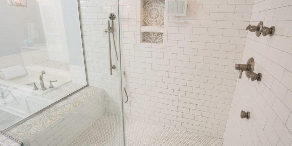Bathroom Remodeling Sc